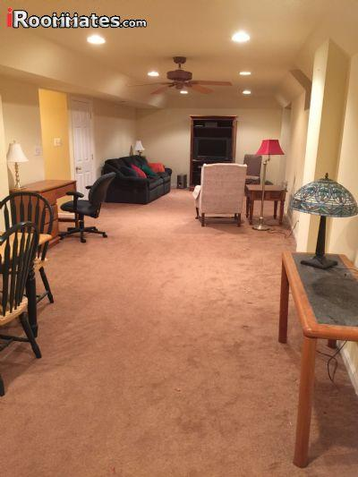 $850 One bedroom Apartment for rent