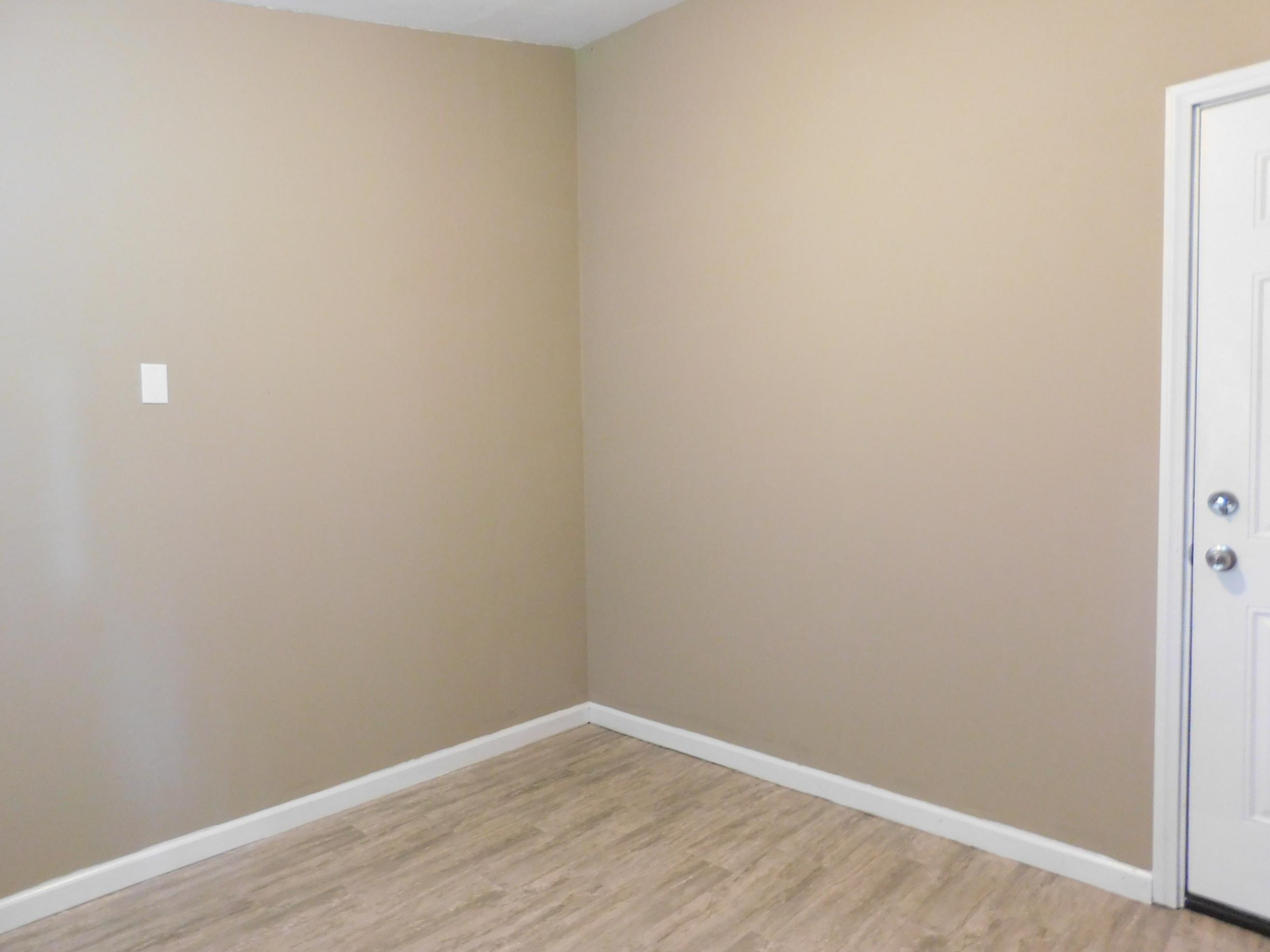 $1225 Four bedroom Apartment for rent