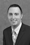 Edward Jones - Financial Advisor: Justin Pafford