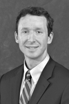 Edward Jones - Financial Advisor: Matthew W Joswick