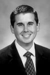 Edward Jones - Financial Advisor: Jason W Good