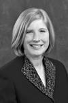 Edward Jones - Financial Advisor: Kristin M Shore