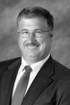 Edward Jones - Financial Advisor: Tim Andrus