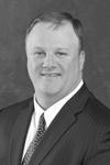 Edward Jones - Financial Advisor: Grayson V Jaynes Sr