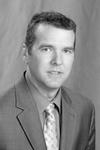 Edward Jones - Financial Advisor: Jeffery C Atwell