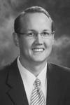 Edward Jones - Financial Advisor: Ross T Hage