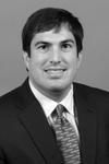 Edward Jones - Financial Advisor: Ryan S Dunavant