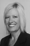 Edward Jones - Financial Advisor: Deanne Gierke