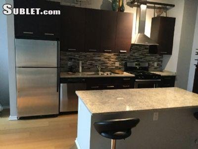 $1949 One bedroom Apartment for rent