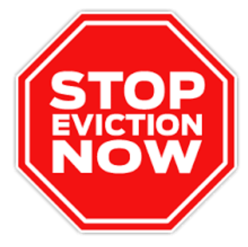 Stop eviction.We can get you 3 months guaranteed.$500.YOU PAY NO MORE.