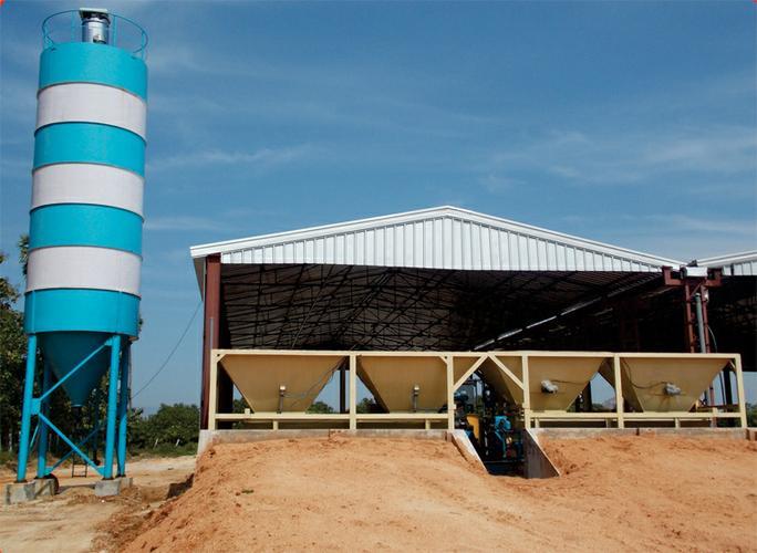 Mobile Batching Plant Manufacturer, PAN MIXER, Mosaic Tiles Machines, Fly Ash Grinding Machine