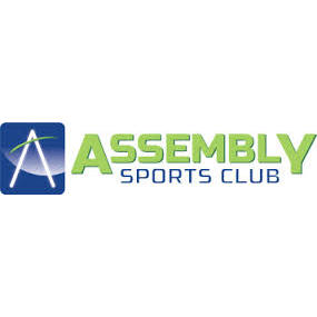 Assembly Sports Club