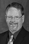 Edward Jones - Financial Advisor: Mike McLemore Sr