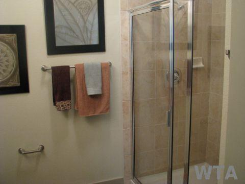 $2019 Three bedroom Apartment for rent