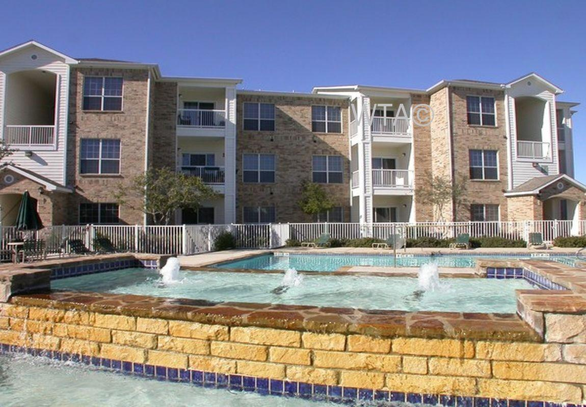 $761 One bedroom Apartment for rent