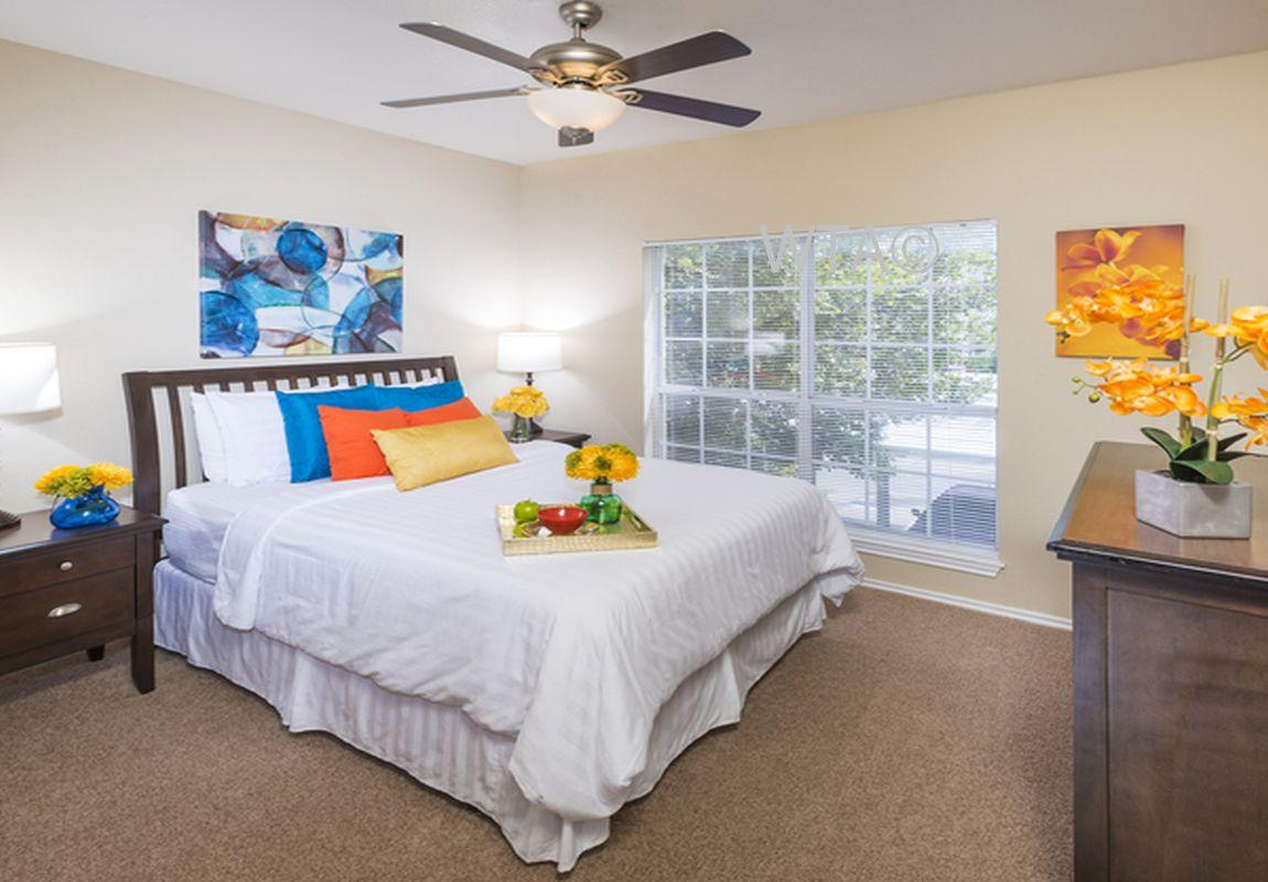 $1217 Two bedroom Apartment for rent