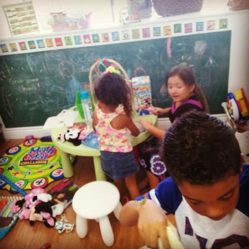 Children's Pre-loved Clothing, Toys & Accessories