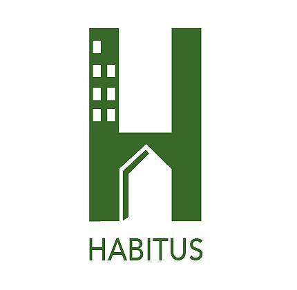 Habitus Commercial - Downtown Los Angeles