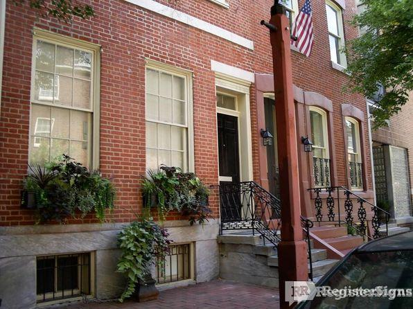 $1550 One bedroom Apartment for rent