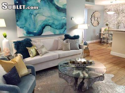 $880 One bedroom Apartment for rent