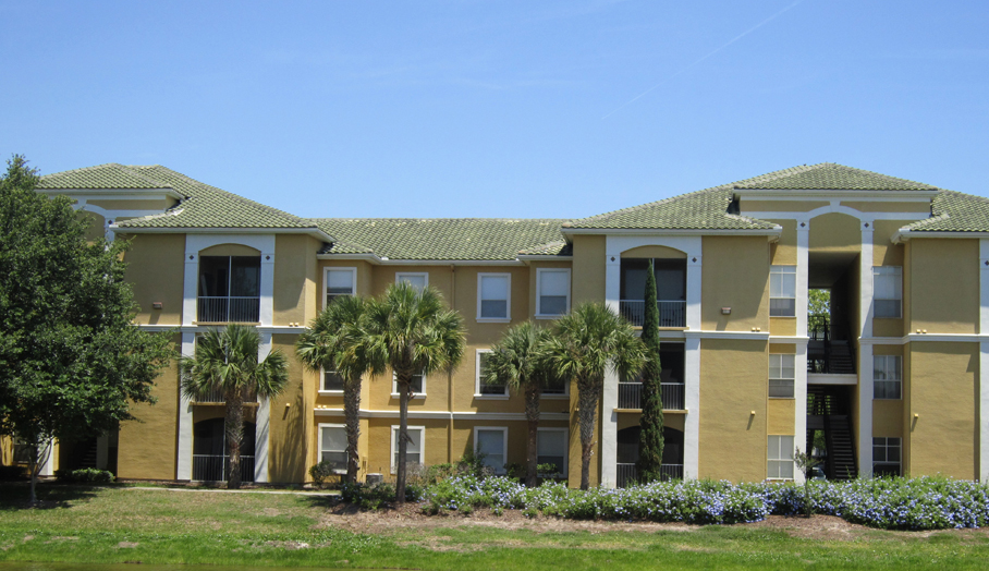 $760 One bedroom Apartment for rent