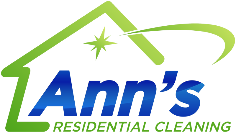 Ann's Residential Cleaning