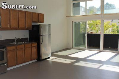 $2195 One bedroom Loft for rent
