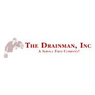 The Drainman, Inc.