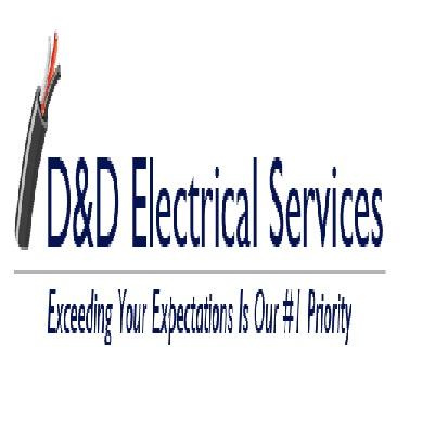 D & D Electrical Services Inc