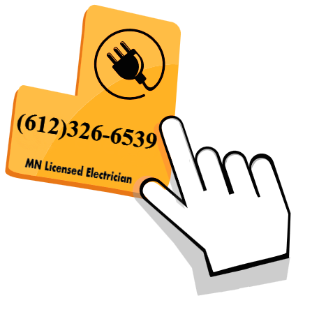 MN Licensed Electrician