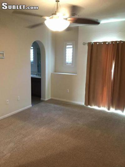 $1750 Three bedroom Townhouse for rent