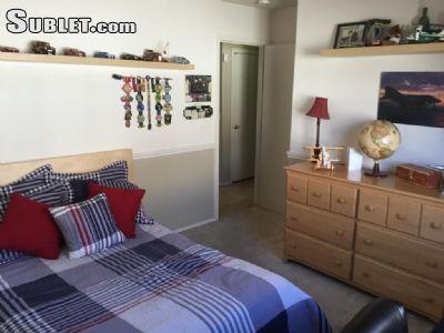 $1275 Three bedroom House for rent