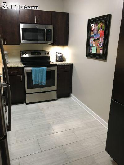 $1936 One bedroom Apartment for rent