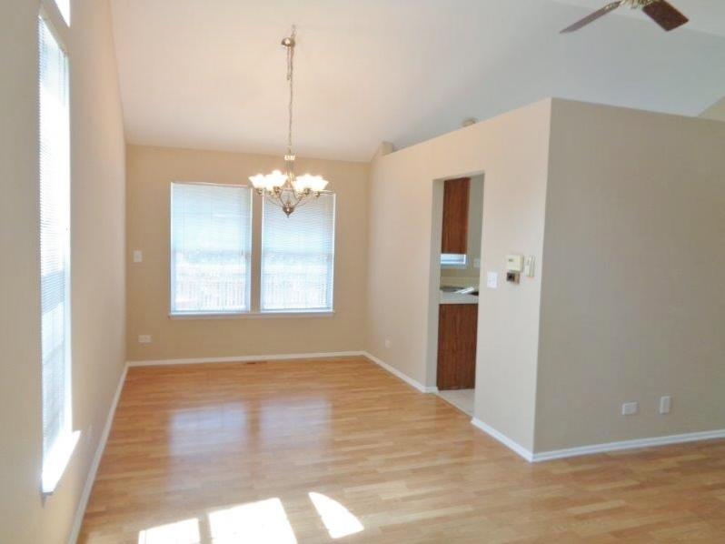 $1967 Three bedroom Apartment for rent