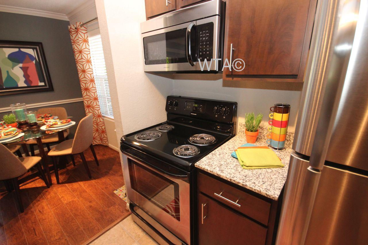 $1059 Two bedroom Apartment for rent