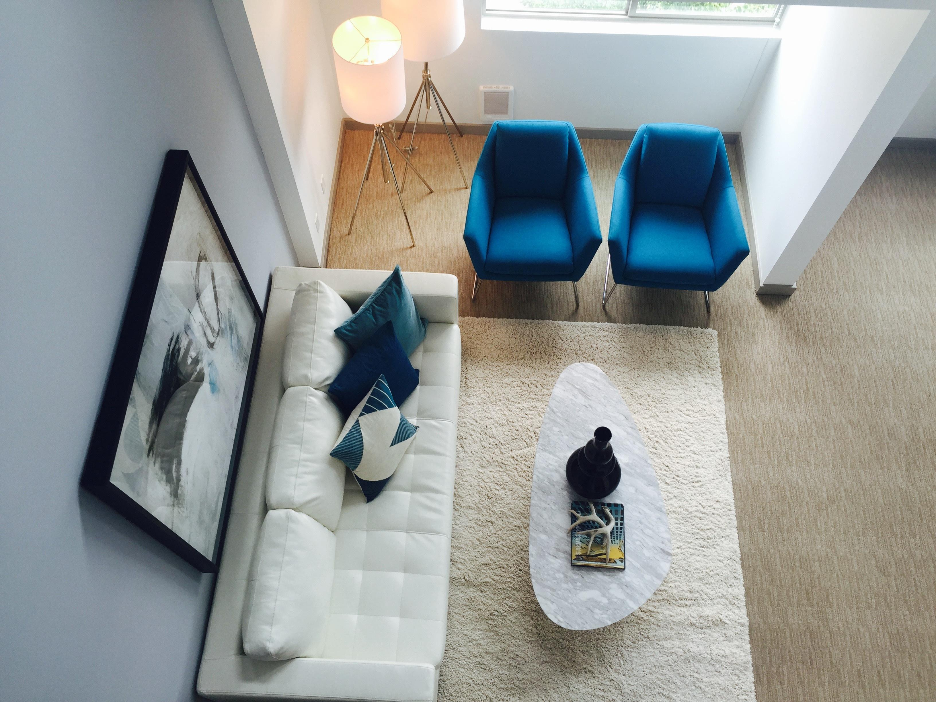 $2220 Two bedroom Apartment for rent