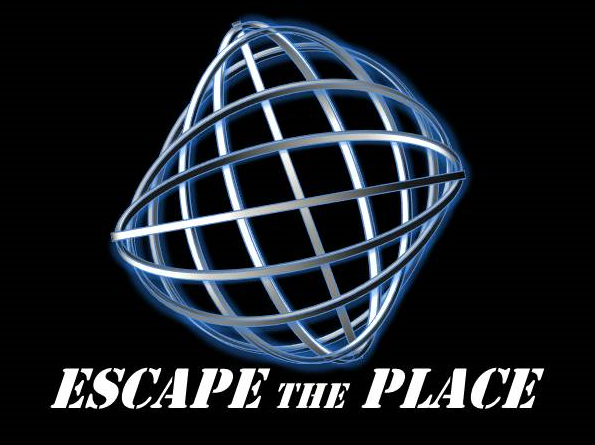 Save $5 off this 4th of July at Escape the Place!