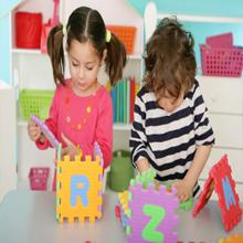 Sunny Day Preschool and Daycare, Inc.