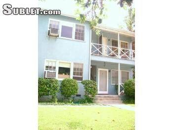 $3250 Three bedroom Apartment for rent