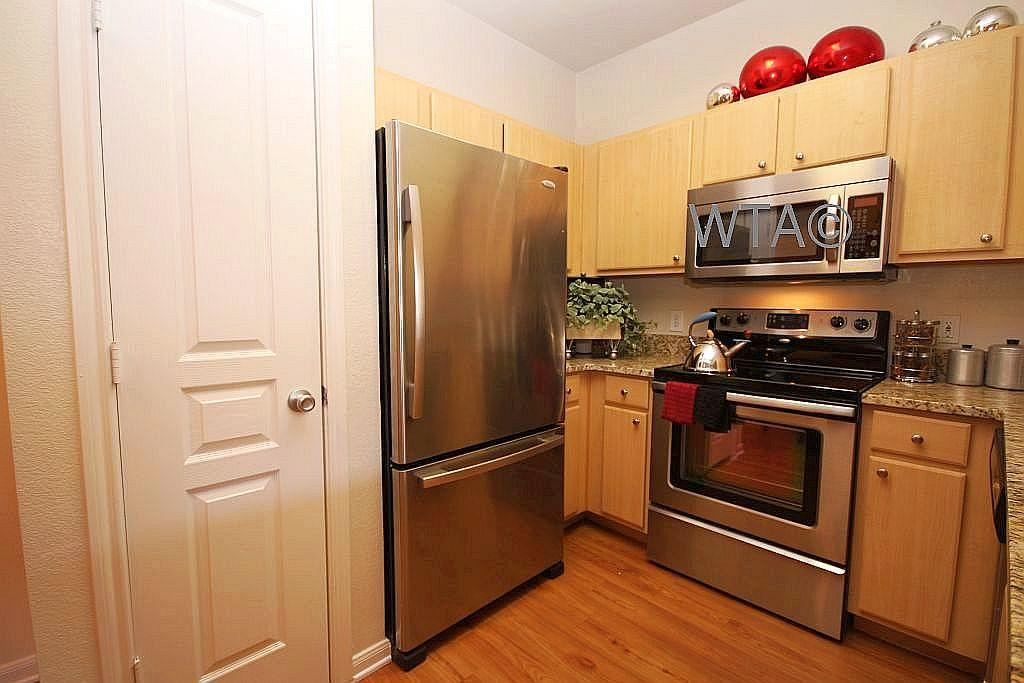 $1512 Two bedroom Apartment for rent