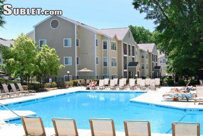 $429 Four bedroom Apartment for rent