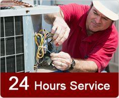 Get Your AC Serviced To Avoid the Scorching Heat This Summer
