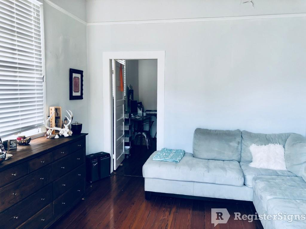 $1250 Two bedroom House for rent