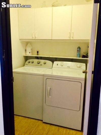 $2350 Three bedroom Townhouse for rent