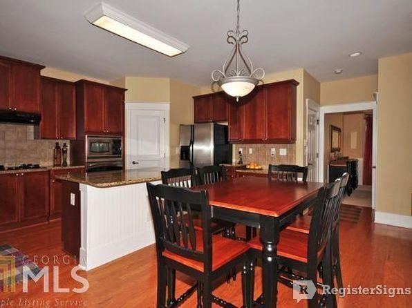 $2625 Five+ bedroom House for rent