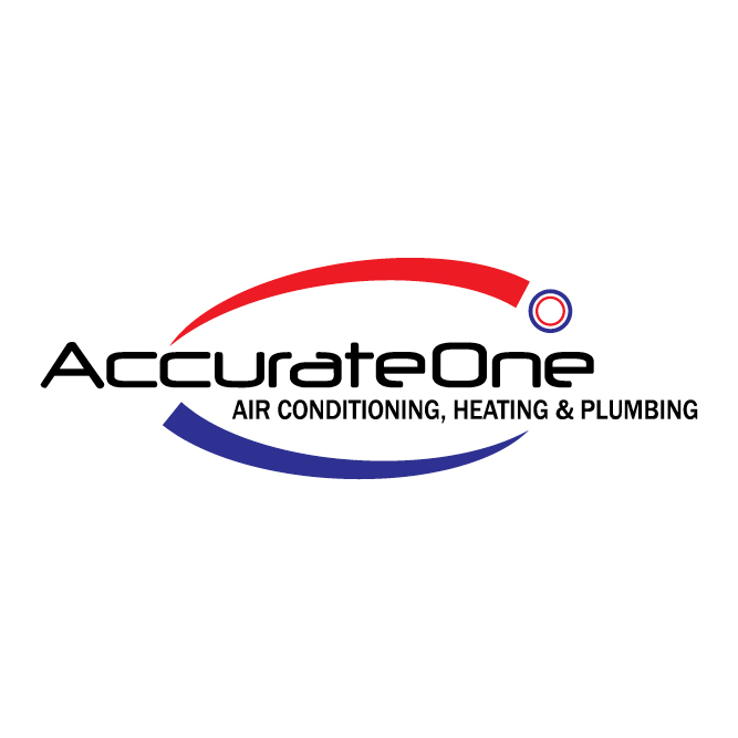 Accurate One Air Conditioning Heating and Plumbing