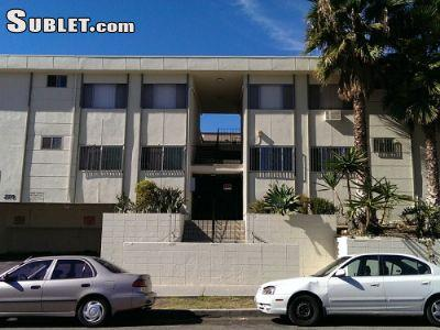 $1195 Studio Apartment for rent