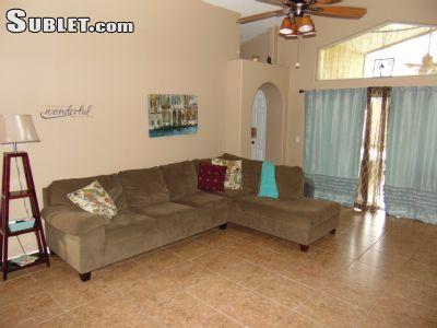 $3250 Four bedroom House for rent
