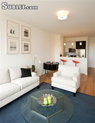 $4260 One bedroom Apartment for rent