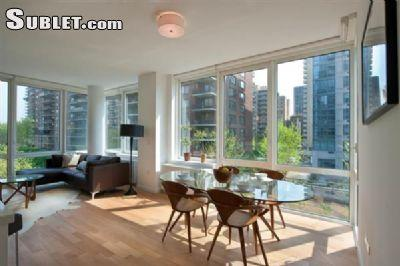 $3904 One bedroom Apartment for rent